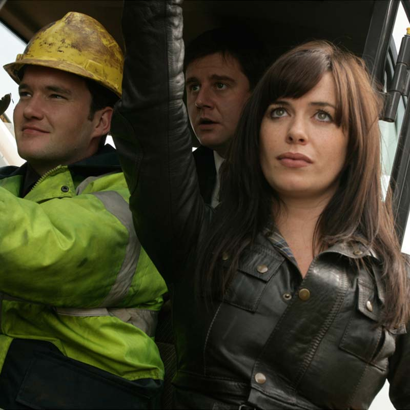 torchwood_epguide_s03_e02_01_web