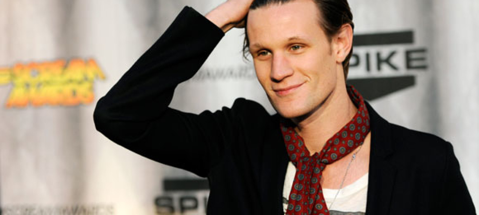 580x385_mattsmith_scream