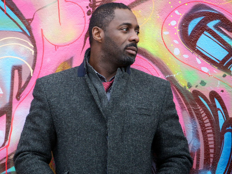 Luther_202_1920x1080
