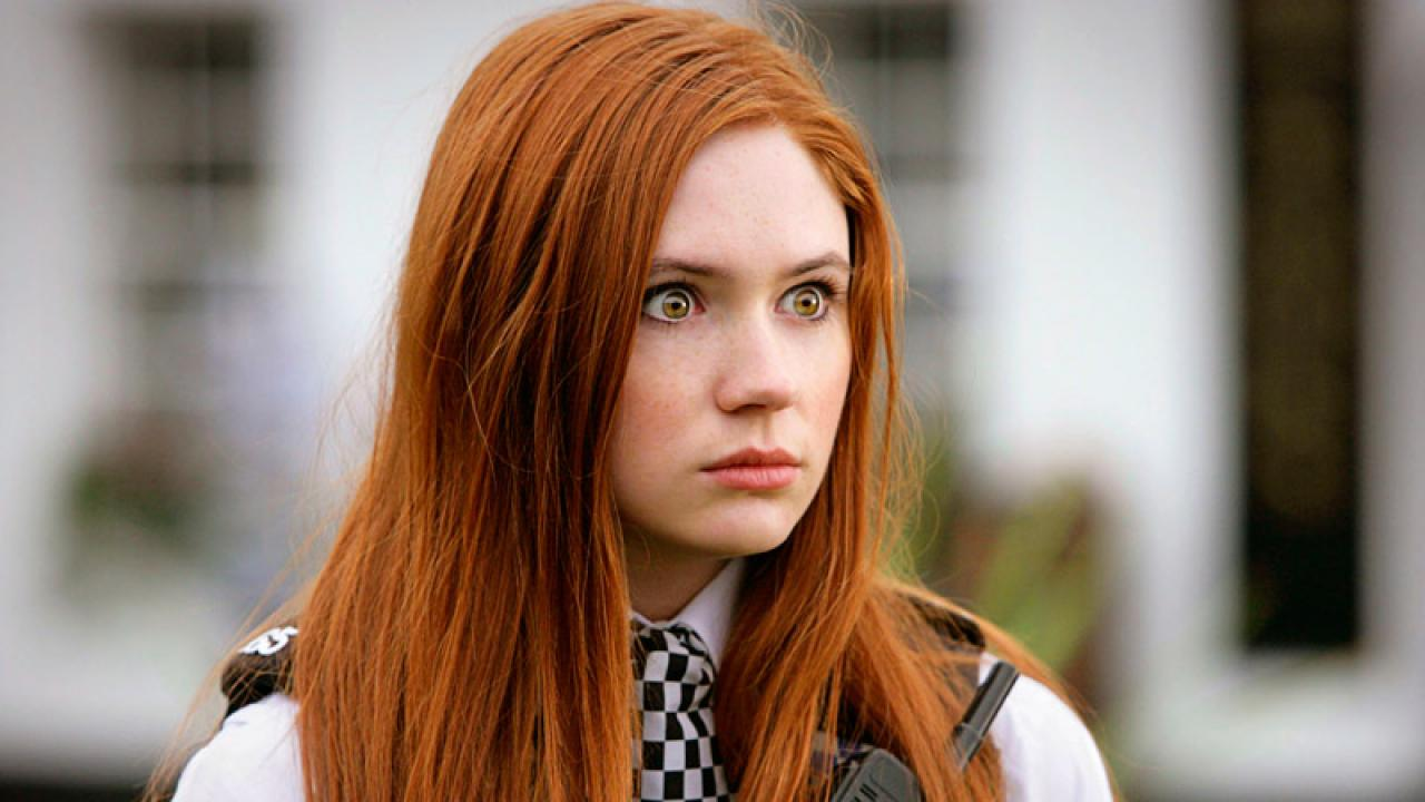 Amy Pond Sex Stories Best amy pond - alchetron, the free social encyclopedia