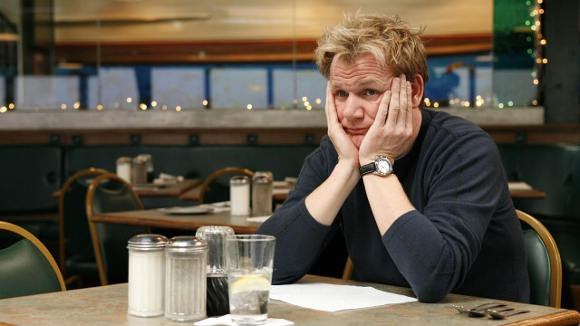 kitchennightmares_epguide_s02us_e07