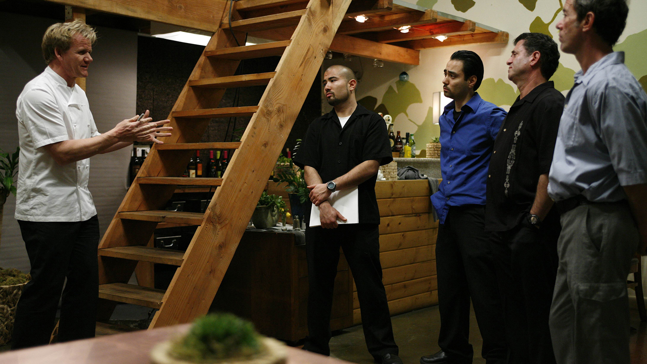 kitchennightmares_epguide_s02us_e10