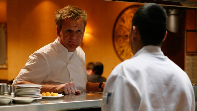 kitchennightmares_epguide_s02us_e11