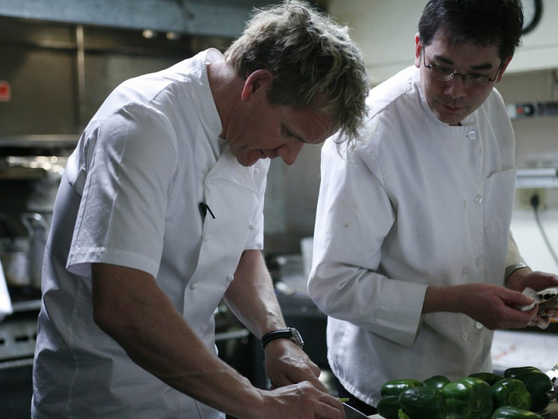 kitchennightmares_epguide_s02us_e12