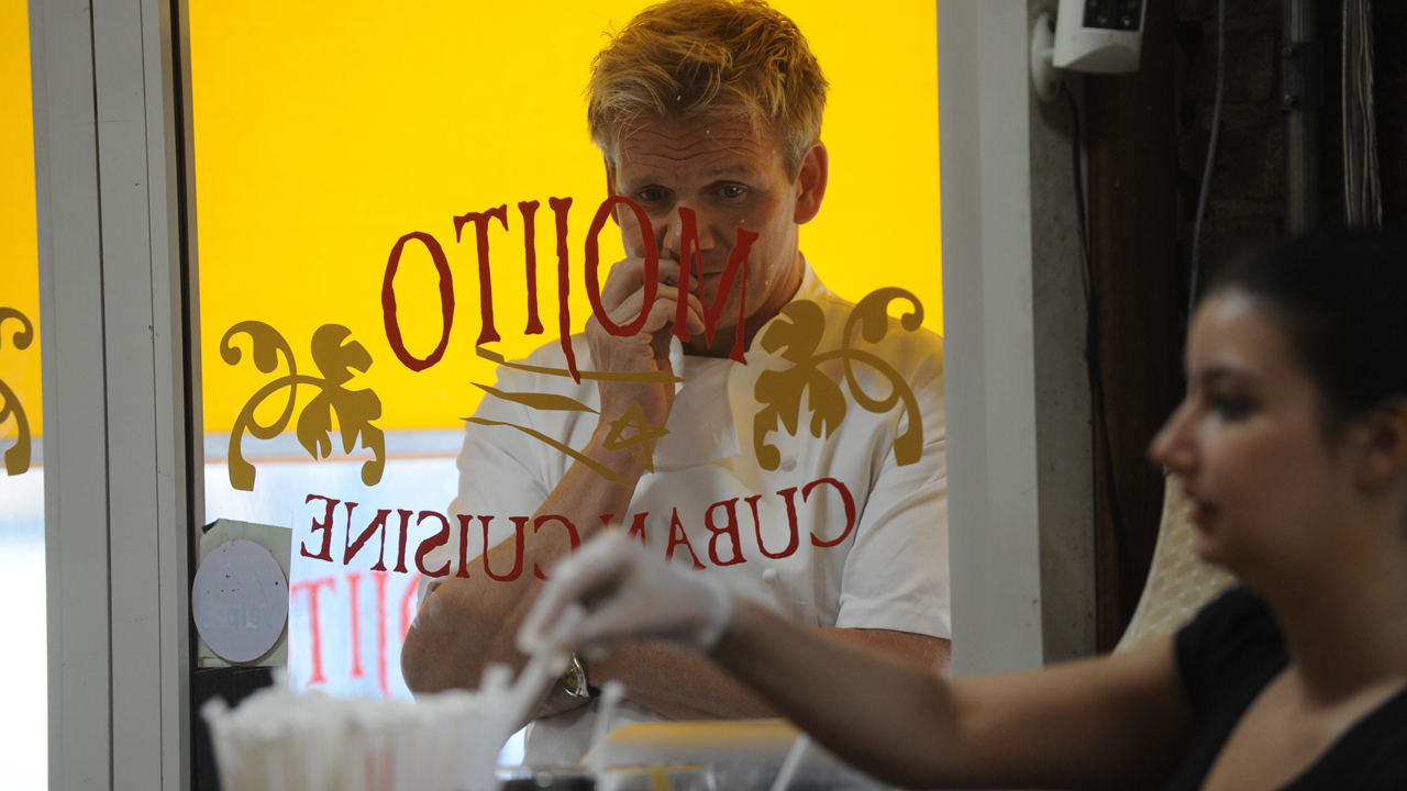 kitchennightmares_epguide_s03us_e01