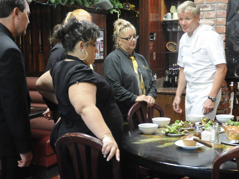 kitchennightmares_epguide_s03us_e10