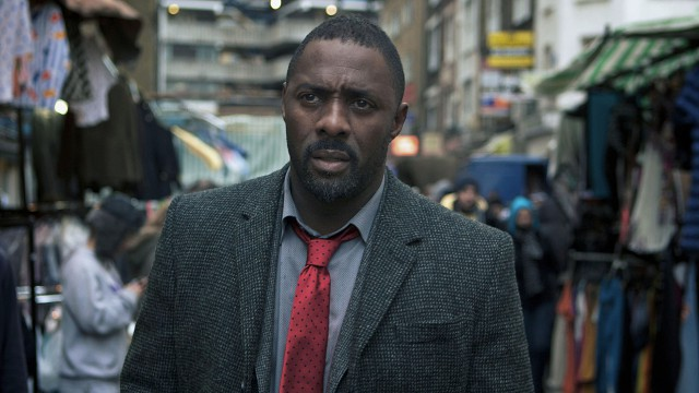 luther_photo_01_01_web