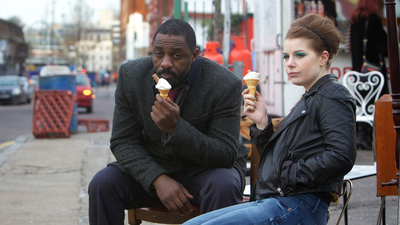 luther_photo_15_01_web