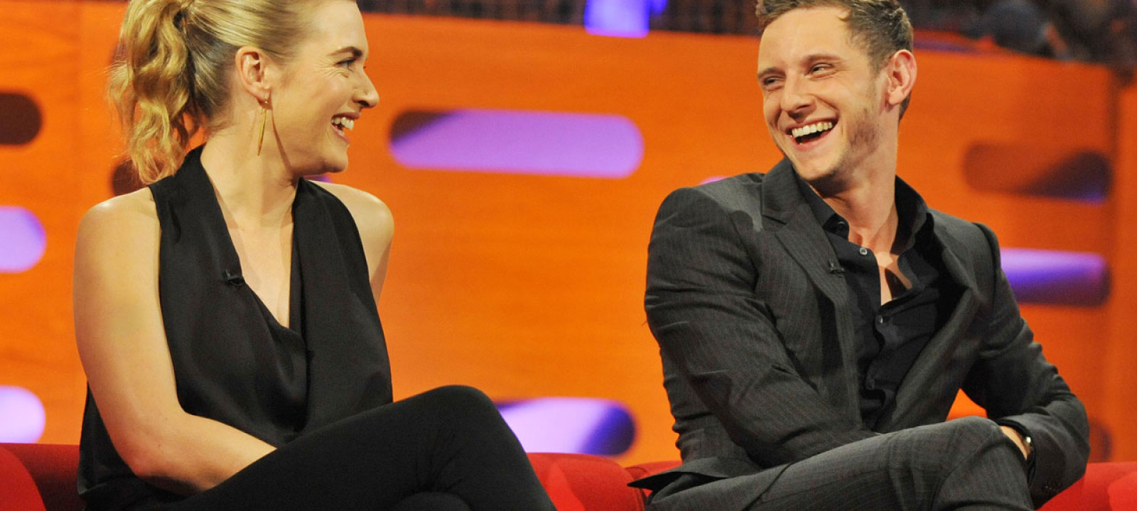 thegrahamnortonshow_photo_s10_e01_02_web