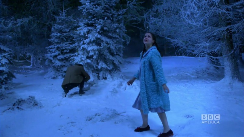 16764841001_1283457367001_DoctorWho-Christmas-2011-online-WebTeam-H264-Widescreen-1920x1080_1920x1080_537728579526