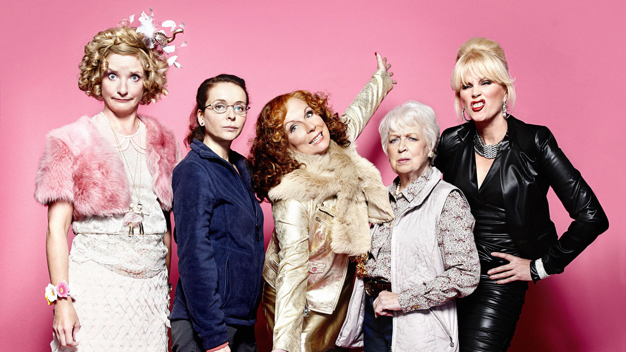 abfab_about_web_01