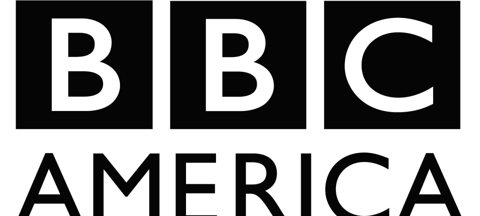 bbc_logo_1280x720
