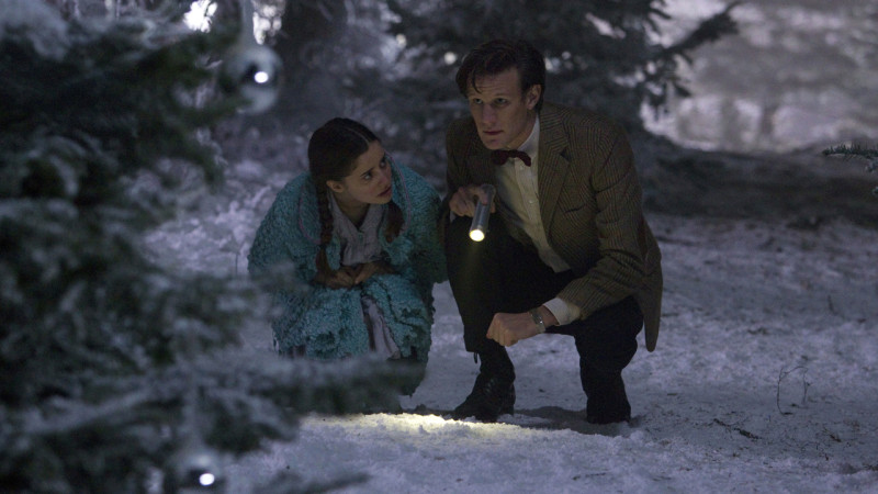 doctorwho_christmas_special_2011_08_01_web