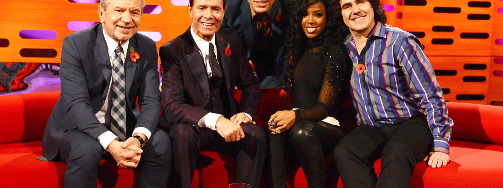 thegrahamnortonshow_photo_s10_e04_04_web