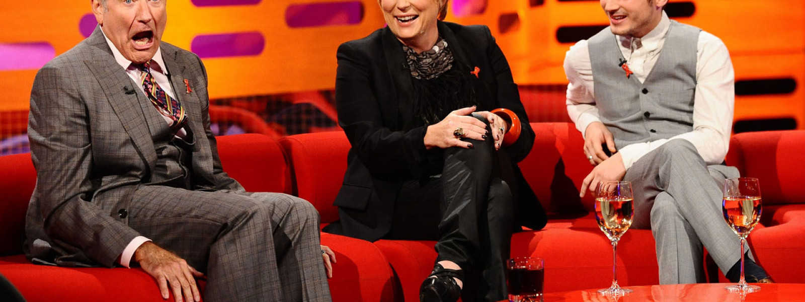 thegrahamnortonshow_photo_s10_e05_03_web