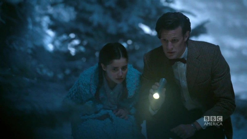 16764841001_1332028988001_Doctor-Who-Xmas-Clip2-WebTeam-H264-Widescreen-1920x1080_1920x1080_537730115738