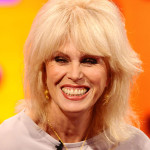 "Those on this side of the pond know her best of the hedonistic Ivana Trump-lookalike Patsy Stone on Absolutely Fabulous, a role that she'll reprise next month. But her political activism has kept her in the news in recent years, including a callout in the Radio Times against the ""slack morals"" of British children.  (Ian West/PA Wire)"