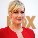 Winslet won an Emmy for Mildred Pierce and has Carnage coming out this week, but it was her real-life role rescuing Richard Branson's mother in a towering, hurricane-fueled inferno that makes her Superheroine of the Year. (AP Photo/Chris Pizzello)