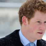 In 2011, he reportedly caused a well-received ruckus at the royal wedding dance, dumped his lingerie-model girlfriend, and began training for a return to active duty in Afghanistan. The Prince Who Will Not Be Tamed continues to zig when royal followers expect him to zag, which makes him so fun to watch. (AP Photo/Kai-Uwe Knoth)