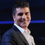 American Idol, the show that made him a household name, appeared to thrive this past season in his absence (with new judges Jennifer Lopez and Steven Tyler), and the U.S. version of his British show X Factor launched to good but not great viewership. Meanwhile, he'll return to Britain's Got Talent to help plug that show's bleeding ratings. (Photo by Michael Becker/Fox/PictureGroup)