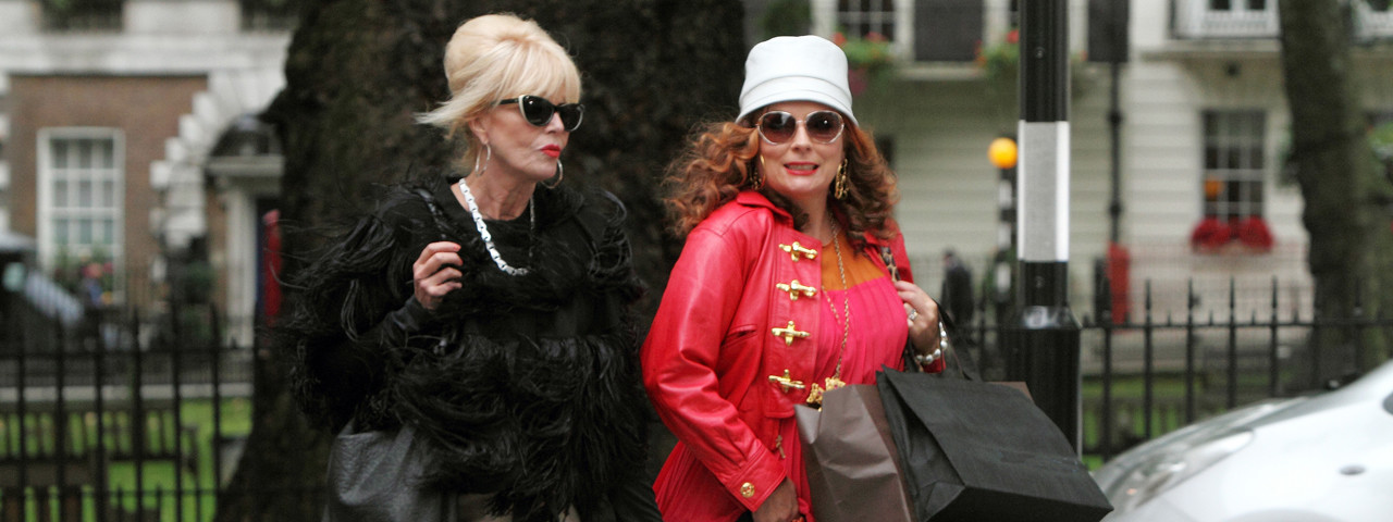 abfab_epguide_special_1_01_web