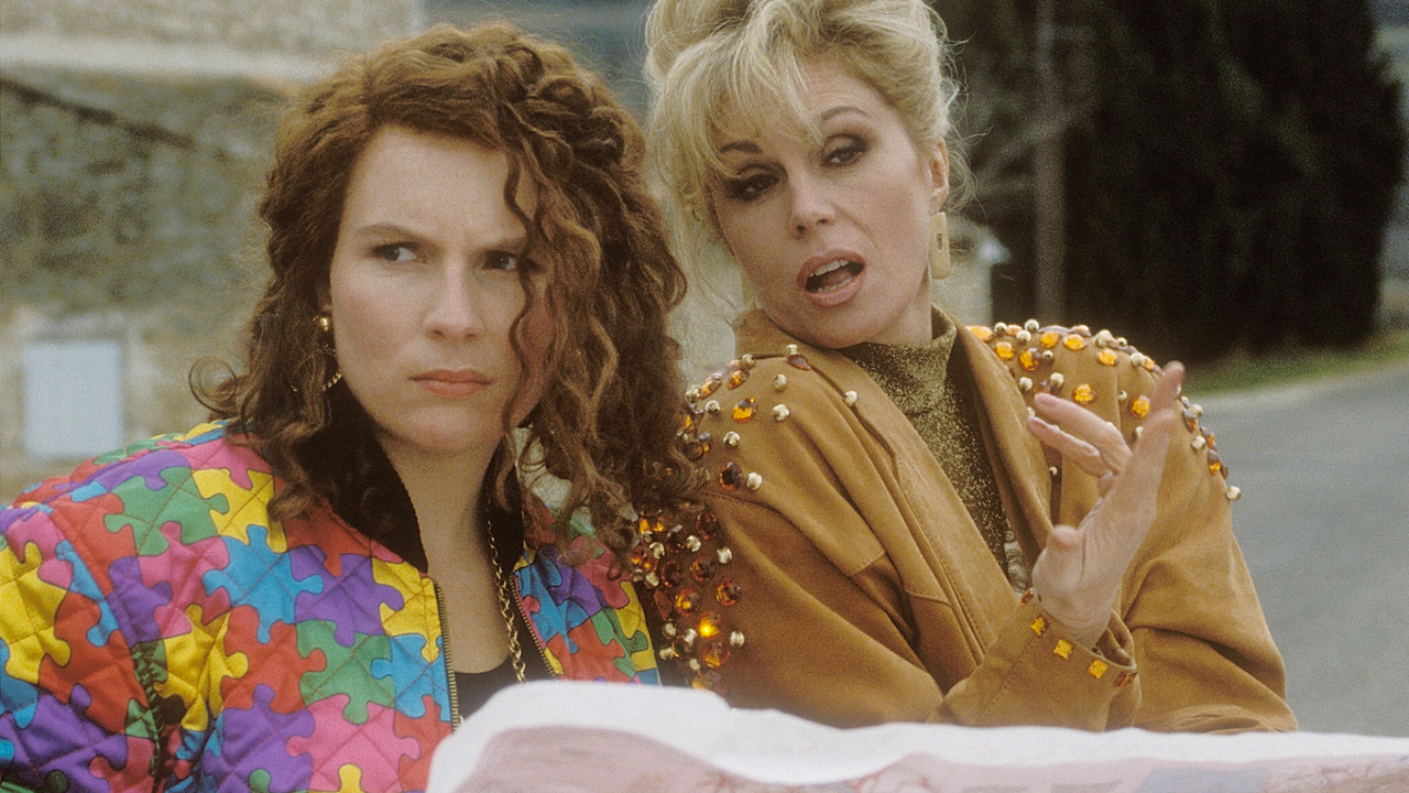 abfab_photo_s1_01_web