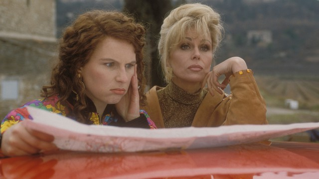 abfab_photo_s1_02_web