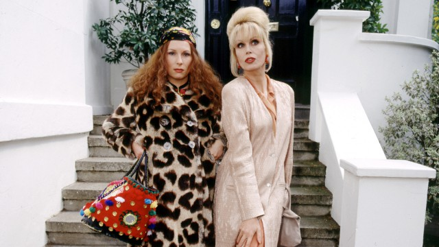 abfab_photo_s2_02_web