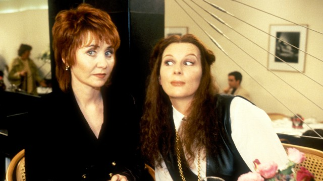 abfab_photo_s2_04_web