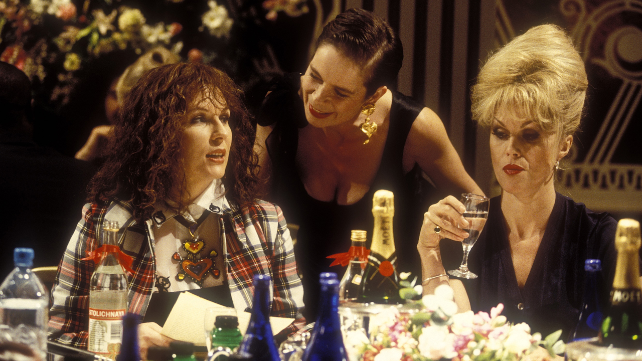 abfab_photo_s3_01_web