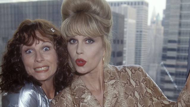 abfab_photo_s3_03_web