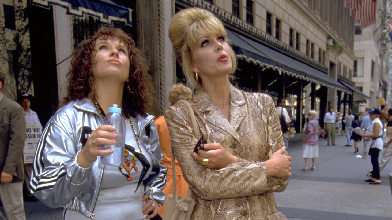 abfab_photo_s3_04_web