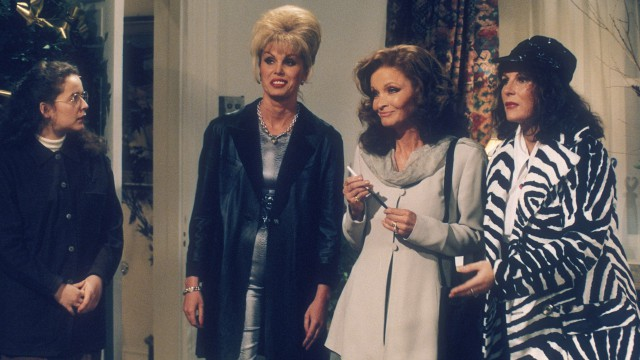 abfab_photo_s3_05_web