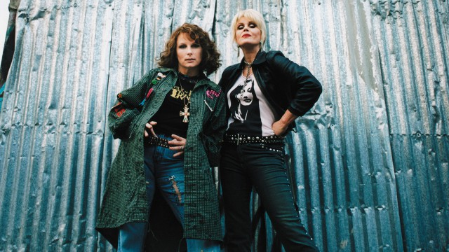 abfab_photo_s4_01_web
