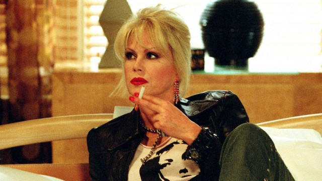 abfab_photo_s4_03_web