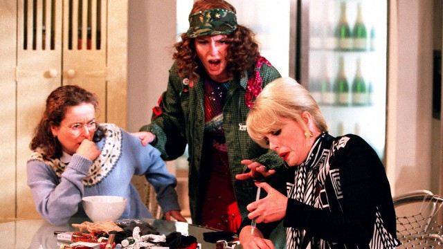 abfab_photo_s4_05_web