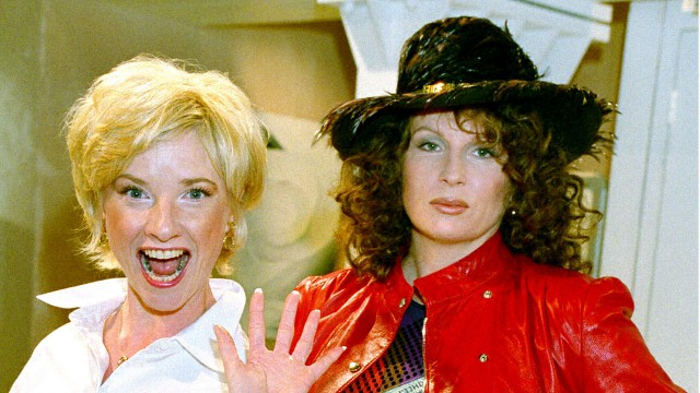 abfab_photo_s4_08_web