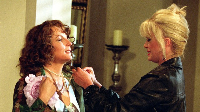 abfab_photo_s4_09_web