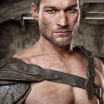 After making his name in Australian film and TV, 39-year-old Andy had just developed a wider audience via the Starz TV show Spartacus: Blood and Sand when he had to bow out, due to treatment for non-Hodgkin lymphoma. He died in September, only 18 months after his original diagnosis.