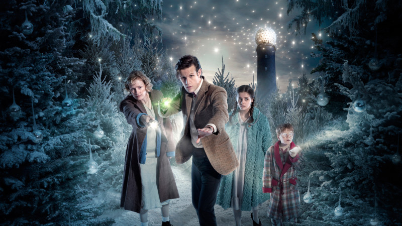 doctorwho_christmas_special_2011_photo_01_01_web