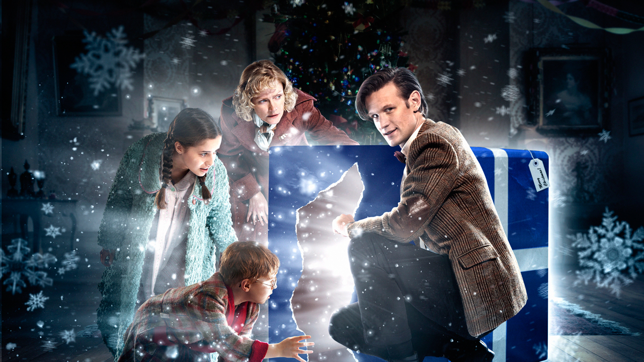 doctorwho_christmas_special_2011_photo_02_01_web