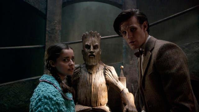 doctorwho_christmas_special_2011_photo_30_01_web