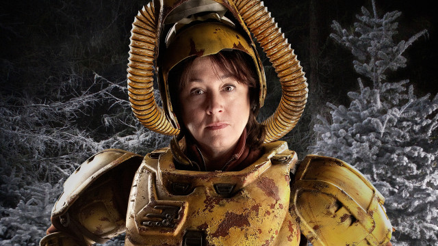 doctorwho_christmas_special_2011_photo_74_01_web