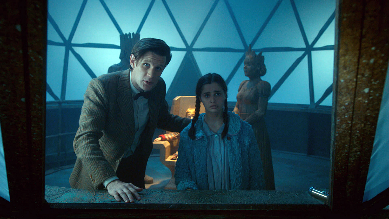 doctorwho_christmas_special_2011_photo_76_01_web