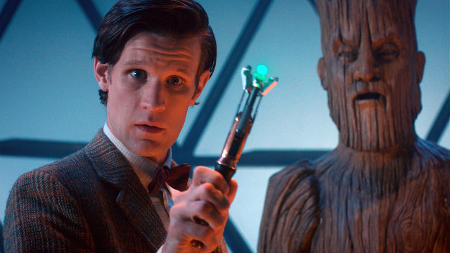 doctorwho_christmas_special_2011_photo_78_01_web
