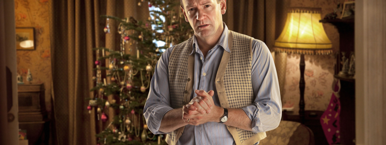 doctorwho_christmas_special_2011_photo_79_01_web