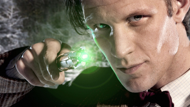 doctorwho_christmas_special_2011_photo_80_01_web