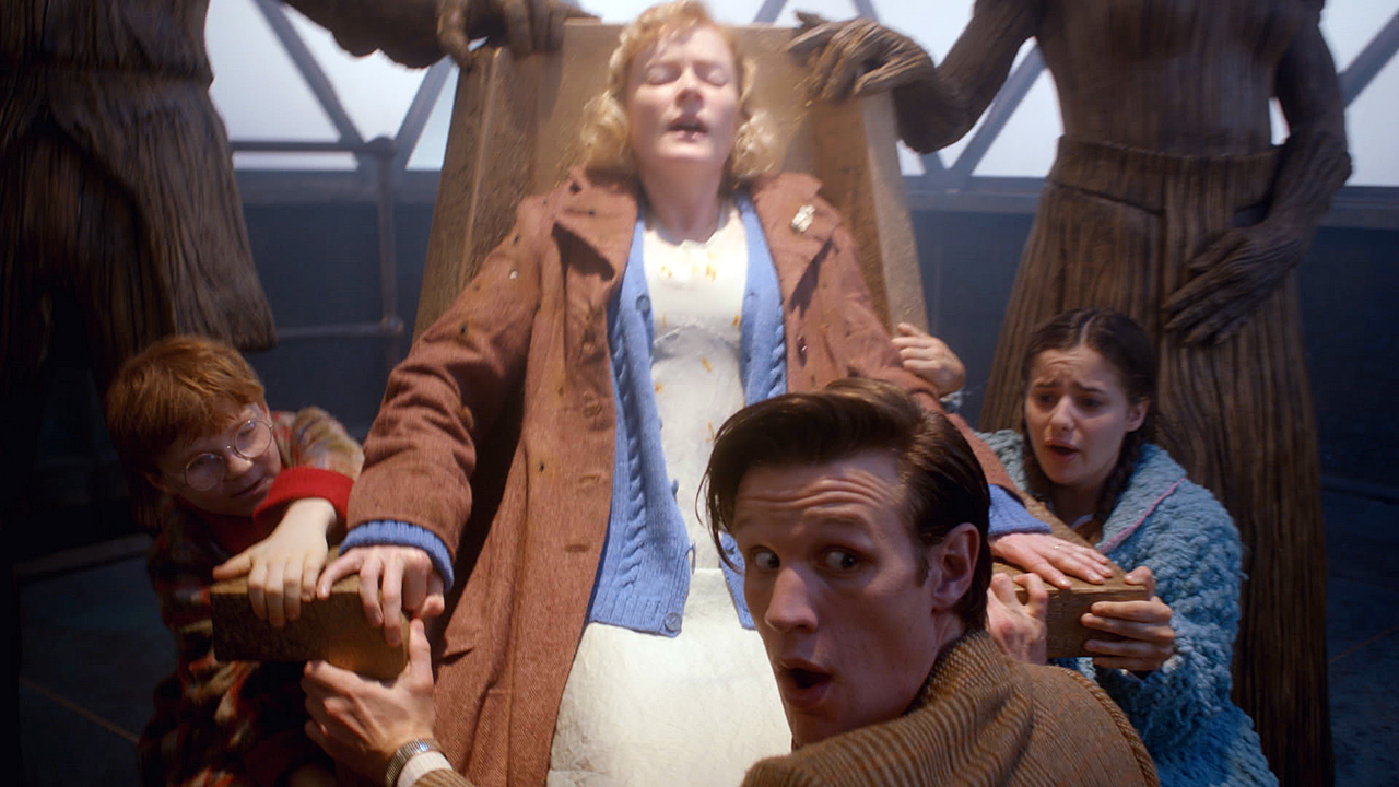 doctorwho_christmas_special_2011_photo_82_01_web