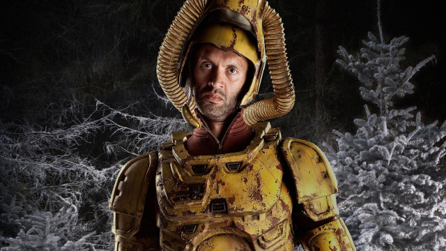 doctorwho_christmas_special_2011_photo_84_01_web