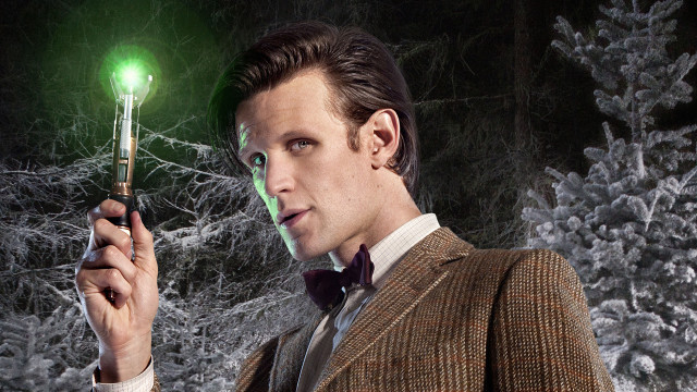 doctorwho_christmas_special_2011_photo_85_01_web